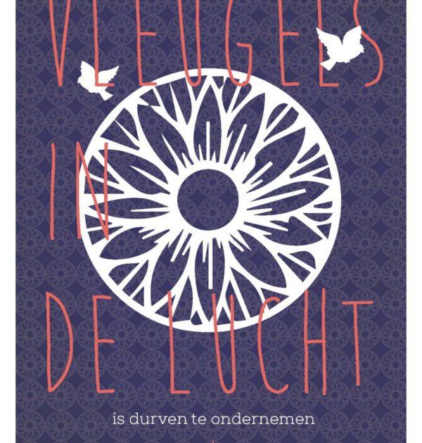 cover_vleugels_print