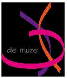 Uitgeverij De Muze