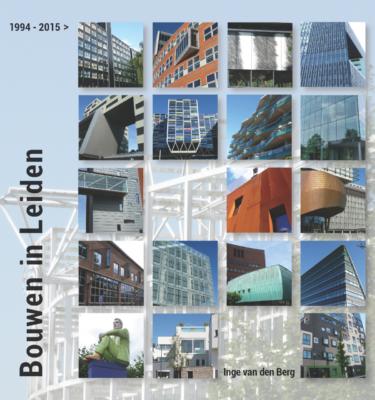 Architectuurboeken