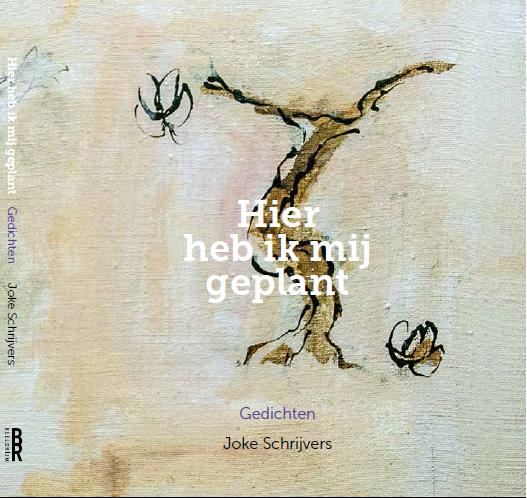 Cover_voorlopig