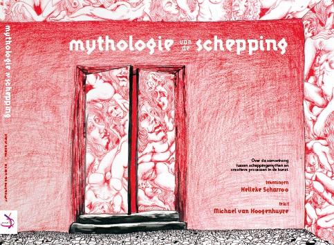 Cover voor site