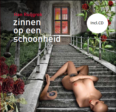 Front cover_InclCD